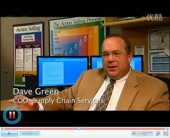 Action Selling In Action - Dave Green